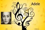 Jukebox---Adele-001.ppsx auf www.funpot.net