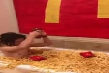 Pommes-Junkie