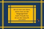 Zitate-über-das-Alter.pps auf www.funpot.net