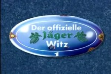Jägerwitz