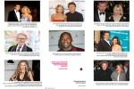 die-10-teuersten-Promi-Scheidungen.pps auf www.funpot.net