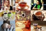 Cups-Mugs-1---Tassen-&-Becher-1.ppsx auf www.funpot.net