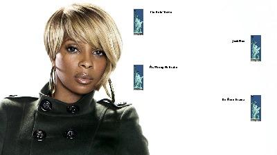 Jukebox - Mary J. Blige 002