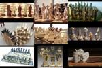 Schachfiguren-in-der-Welt.pps auf www.funpot.net