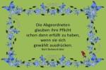 Zitate-von-und-über-Menschen-6.pps auf www.funpot.net