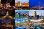 China-Macau---Das-chinesische-Las-Vegas.pps auf www.funpot.net