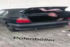 Polenböller
