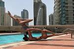 Das-ist-Körperbeherrschung.mp4 auf www.funpot.net