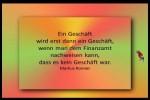 Zitate-von-und-ueber-Menschen-7.pps auf www.funpot.net