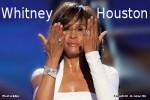 Jukebox---Whitney-Houston-001.ppsx auf www.funpot.net