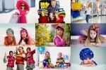 Colorful-Childhood-1---Bunte-Kindheit-1.ppsx auf www.funpot.net