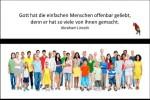 Zitate-von-und-ueber-Menschen-8.pps auf www.funpot.net