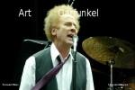 Jukebox---Art-Garfunkel-001.ppsx auf www.funpot.net