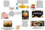 Ein-Herz-fuer-die-Kartoffel.pps auf www.funpot.net
