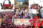 Dat-es-Karneval.ppsx auf www.funpot.net