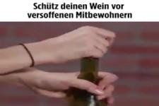 Weinschloß