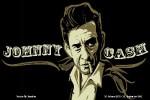 Jukebox---Johnny-Cash-001.ppsx auf www.funpot.net