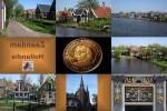 Holland---Zaandam.pps auf www.funpot.net