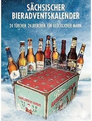 Bieradventskalender!