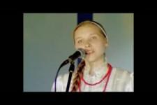 Russische Musik- Ueber die Heimat1