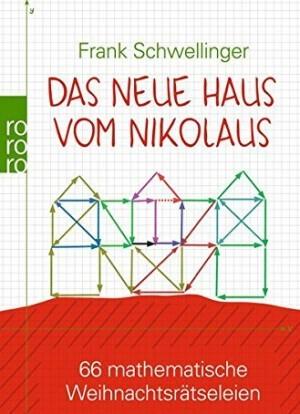 Das neue Haus vom Nikolaus!