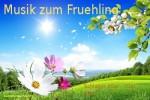 Jukebox---alte-Schlager-kunterbunt-001.ppsx auf www.funpot.net