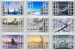 Winter-Window-1---Winter-Fenster-1.ppsx auf www.funpot.net