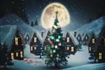 Weihnachtszeit.mp4 auf www.funpot.net
