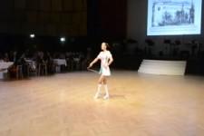 Csardas Adrienn Banhegyi Jump Rope Girl