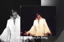 Elvis Presley - He Is My Everything