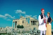 Griechenland Impressionen