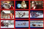 Nikolaus-Abend.pps auf www.funpot.net