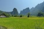 Impressionen-aus-Vietnam-1.pps auf www.funpot.net