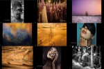 2018-Sony-World-Photography-Awards-Entries-of-the-week-Okt..ppsx auf www.funpot.net