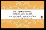 Zitate-von-und-über-Menschen-14.pps auf www.funpot.net