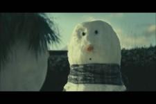 sehr liebes Weihnachts-Video