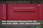 Das-deutsche-Steuerrecht.mp4 auf www.funpot.net