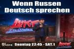 wenn-Russen-deutsch-sprechen.mp4 auf www.funpot.net