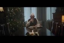 EDEKA Weihnachtsclip - heimkommen