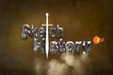 Sketch History 5 ZDF