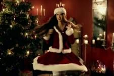 Xtreme Weihnachtsmann