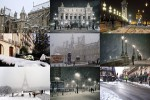 Winter-in-Paris.ppsx auf www.funpot.net