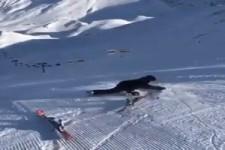 So macht Skifahren Spaß
