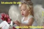 Einen-Engel-schick-ich-dir.mp4 auf www.funpot.net