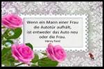 Zitate-von-und-ueber-Frauen-2.pps auf www.funpot.net