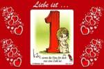 Liebe-ist-81.pps auf www.funpot.net