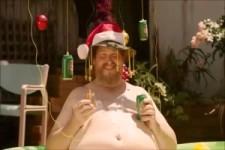 So geniesse ich Weihnachten