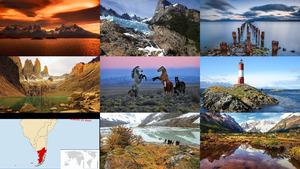Patagonien 4
