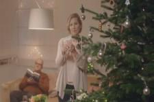 Heile Weihnachtswelt