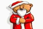 frecher-Santa-Bär.mp4 auf www.funpot.net